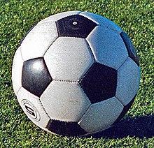 220px-Football_Pallo_valmiina-cropped