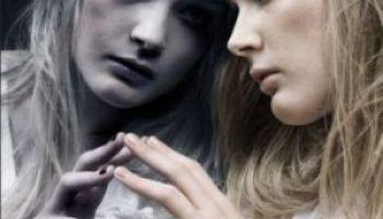 origine_e_diffusione_del_vampirismo-roseto_degli_abruzzi