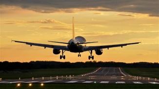 voli-aereo