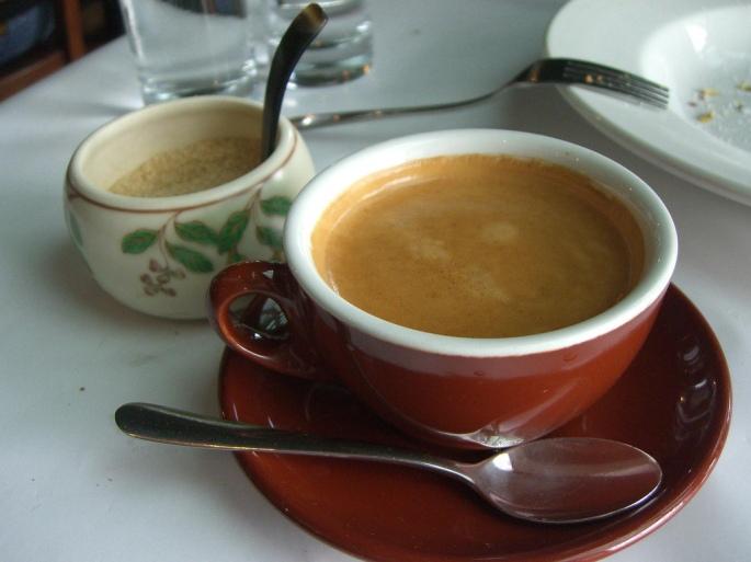 Caffè_lungo