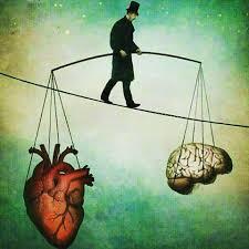 Equilibrista