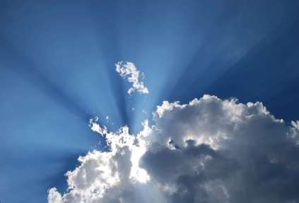 nuvola_evanescente