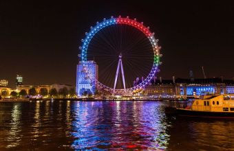 gallery-1501516045-london-eye-info-curiosita