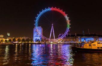 gallery-1501516045-london-eye-info-curiosita