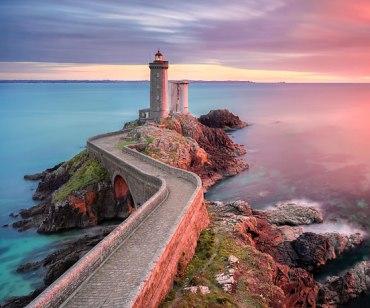 viaggio-fotografico-in-Bretagna