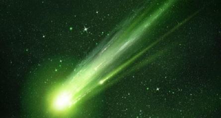 cometa-41P