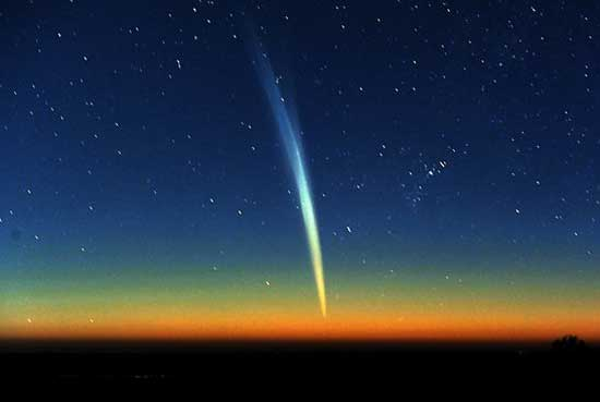 cometa-lovejoy